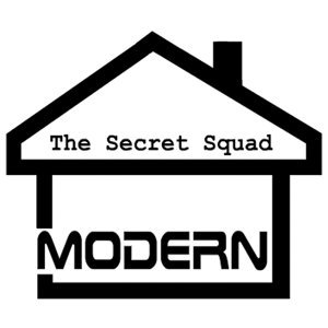 The Secret Squad 歌手頭像