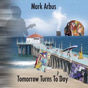 Mark Arbus 歌手頭像
