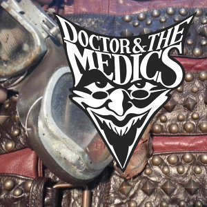 Doctor And The Medics 歌手頭像