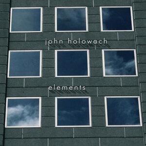 John Holowach 歌手頭像