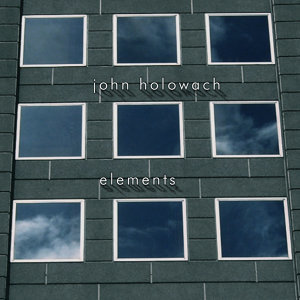 John Holowach