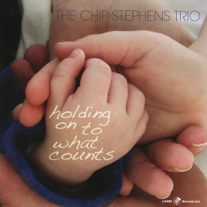 The Chip Stephens Trio 歌手頭像