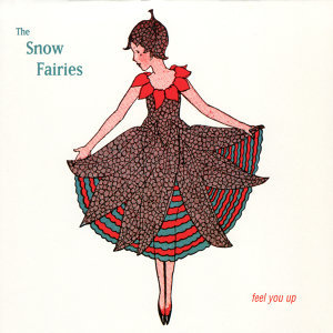 The Snow Fairies 歌手頭像