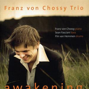 Franz von Chossy Trio 歌手頭像