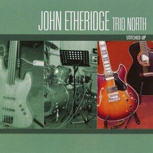 John Etheridge Trio North 歌手頭像