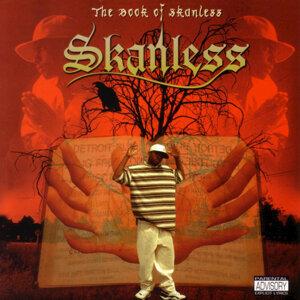 Skanless