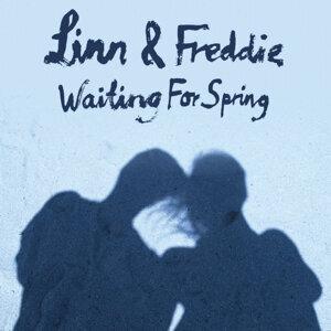 Linn & Freddie