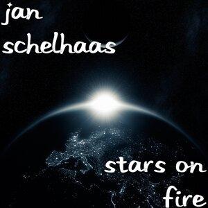 Jan Schelhaas 歌手頭像