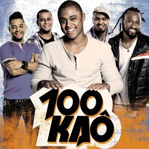 100 Kaô