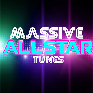 Chart Hits Allstars