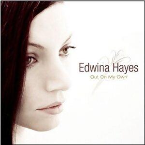 Edwina Hayes 歌手頭像