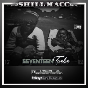 Shill Macc