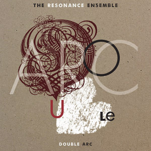 The Resonance Ensemble 歌手頭像