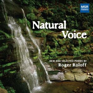 Roger Roloff 歌手頭像