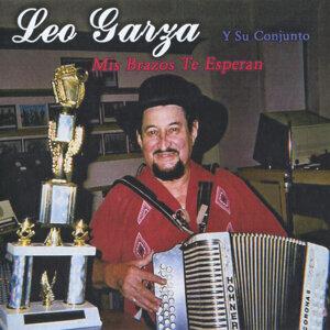 Leo Garza y Su Conjunto 歌手頭像