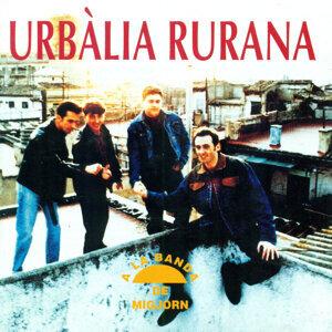 Urbalia Rurana