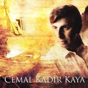 Cemal Kadir Kaya 歌手頭像