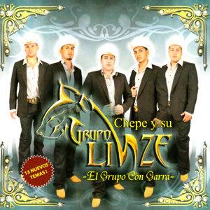 Chepe Y Su Grupo Linze 歌手頭像