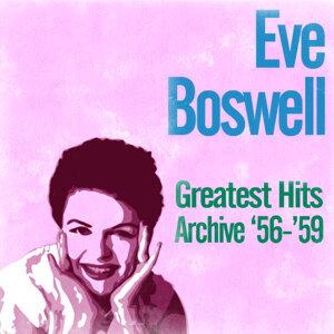Eve Boswell with Tony Osborne 歌手頭像
