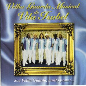 Velha Guarda de Vila Isabel 歌手頭像