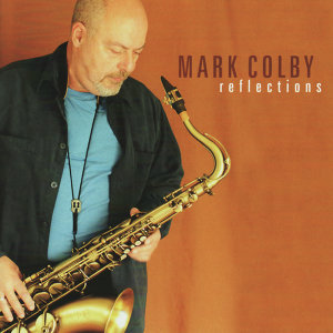 Mark Colby 歌手頭像