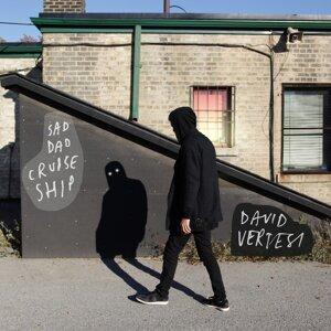 David Vertesi 歌手頭像
