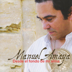 Manuel Amaya 歌手頭像