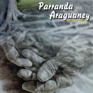 Parranda Araguaney 歌手頭像