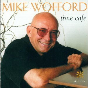 Mike Wofford