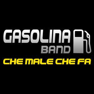 Gasolina Band 歌手頭像
