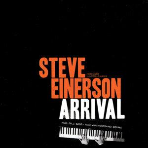 Steve Einerson 歌手頭像