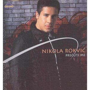 Nikola Rokvic 歌手頭像