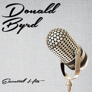 Donald Byrd & Gigi Gryce 歌手頭像