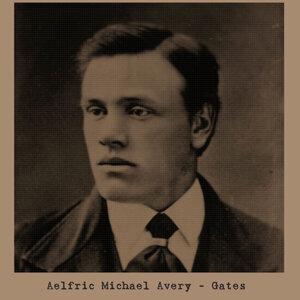 Aelfric Michael Avery 歌手頭像