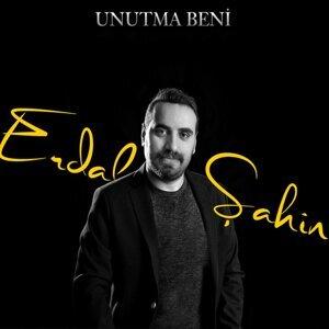 Erdal Şahin 歌手頭像