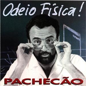 Pachecão 歌手頭像