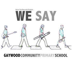 Gaywood Primary School 歌手頭像