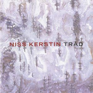 Niss Kerstin 歌手頭像