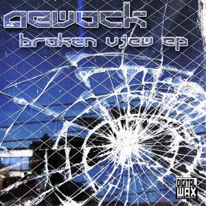 Aewock