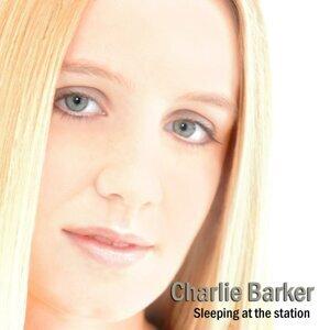 Charlie Barker 歌手頭像