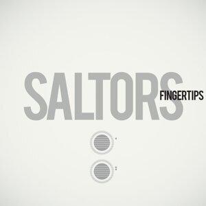 Saltors