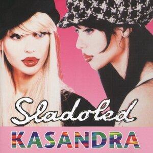 Kasandra 歌手頭像