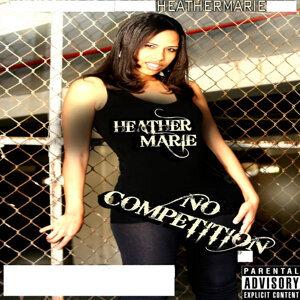 Heather Marie 歌手頭像