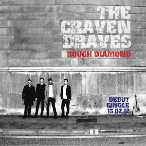 The Craven Braves 歌手頭像