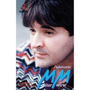 Mitar Miric
