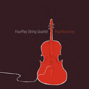 FourPlay String Quartet 歌手頭像