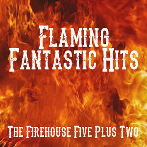 The Firehouse Five Plus Two