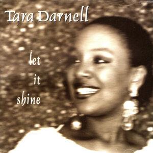 Tara Darnell