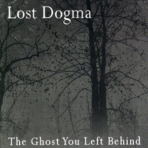 Lost Dogma 歌手頭像