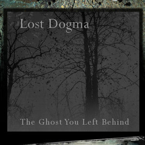 Lost Dogma